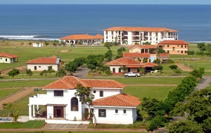 Condos and Homes in Nicaragua