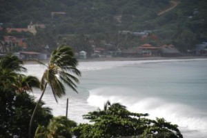 Nicaragua Investment Opportunities