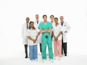 Healthcare in Nicaragua for Retirees
