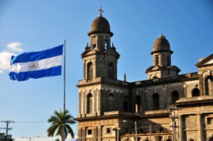 The Culture of Nicaragua