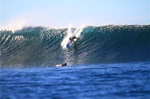 Courtesy of Perfect Wave Travel