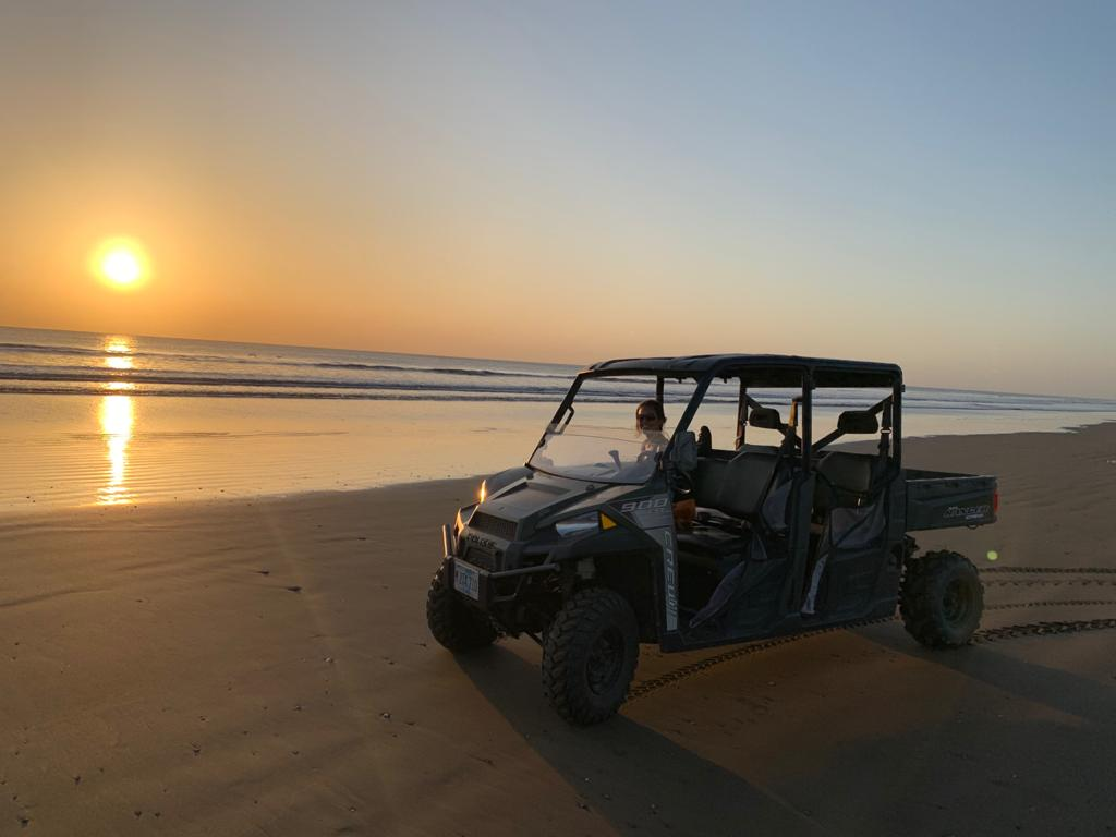 Driving_On_The_Beach