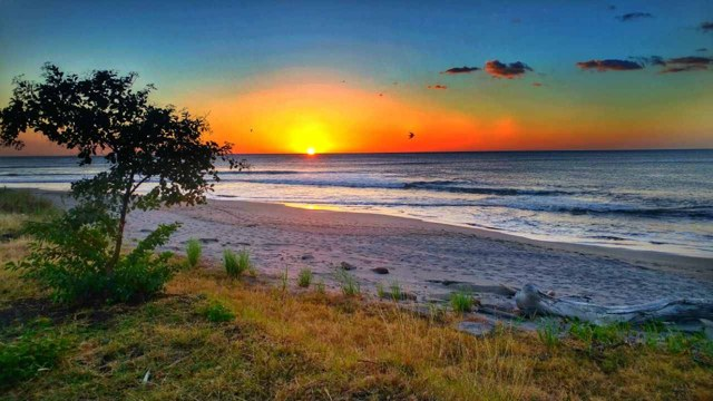 The 6 Things I Miss Most About Nicaragua
