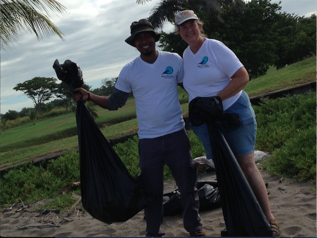 GP Beach Clean Up 2016, pic 2-1.png