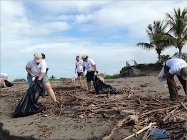 GP Beach Clean Up 2016, pic 3-2.png
