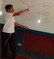 GP, English Lessons for Local Students, March 2017, pic 8.png