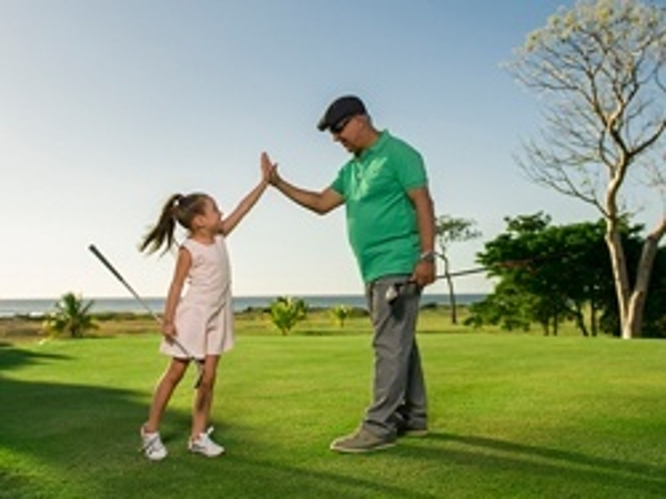 Golf-Fun-Casita-Village-Lifestyle-GP