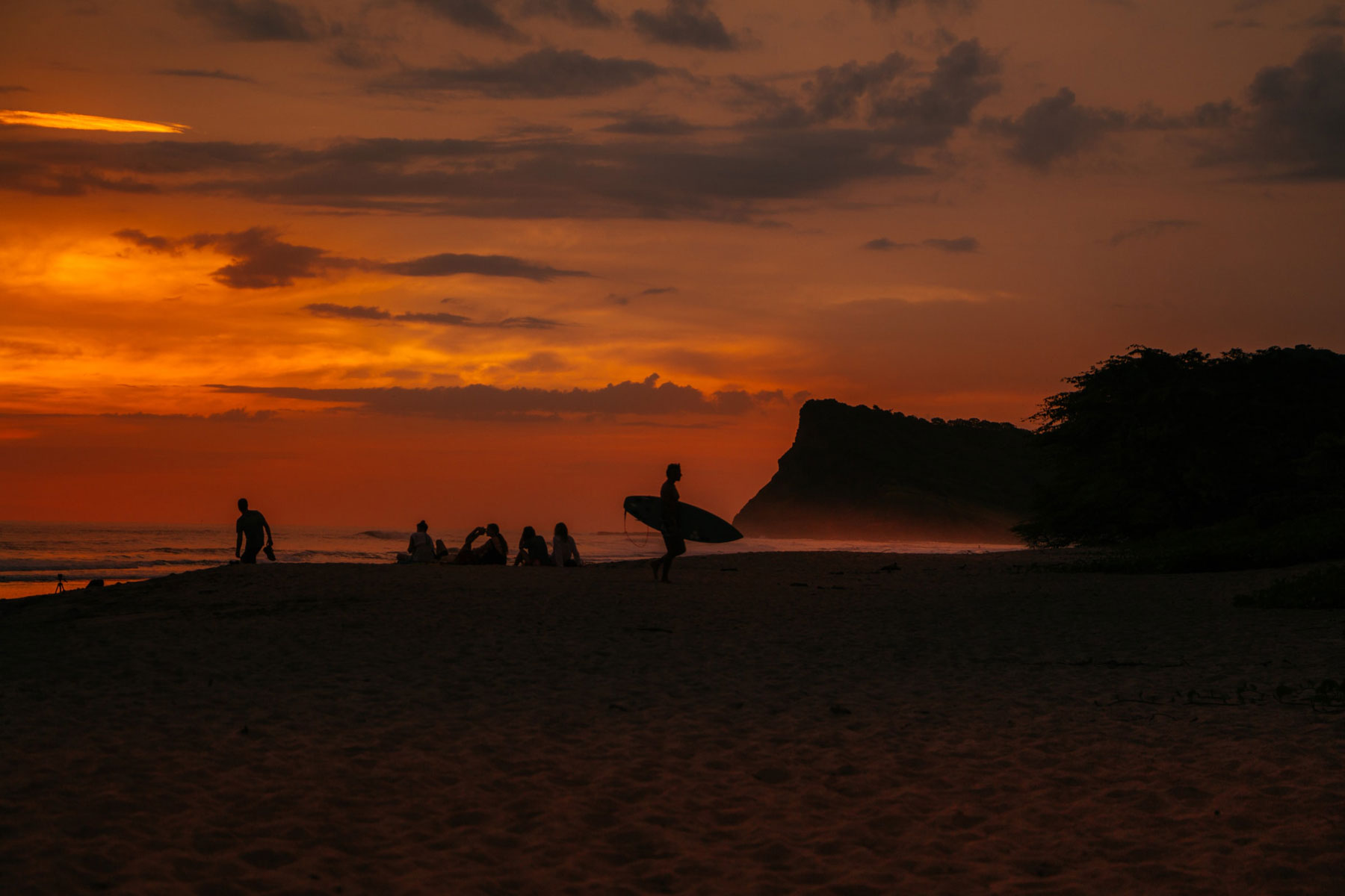 Top_reasons_to_live_in_Nicaragua_2