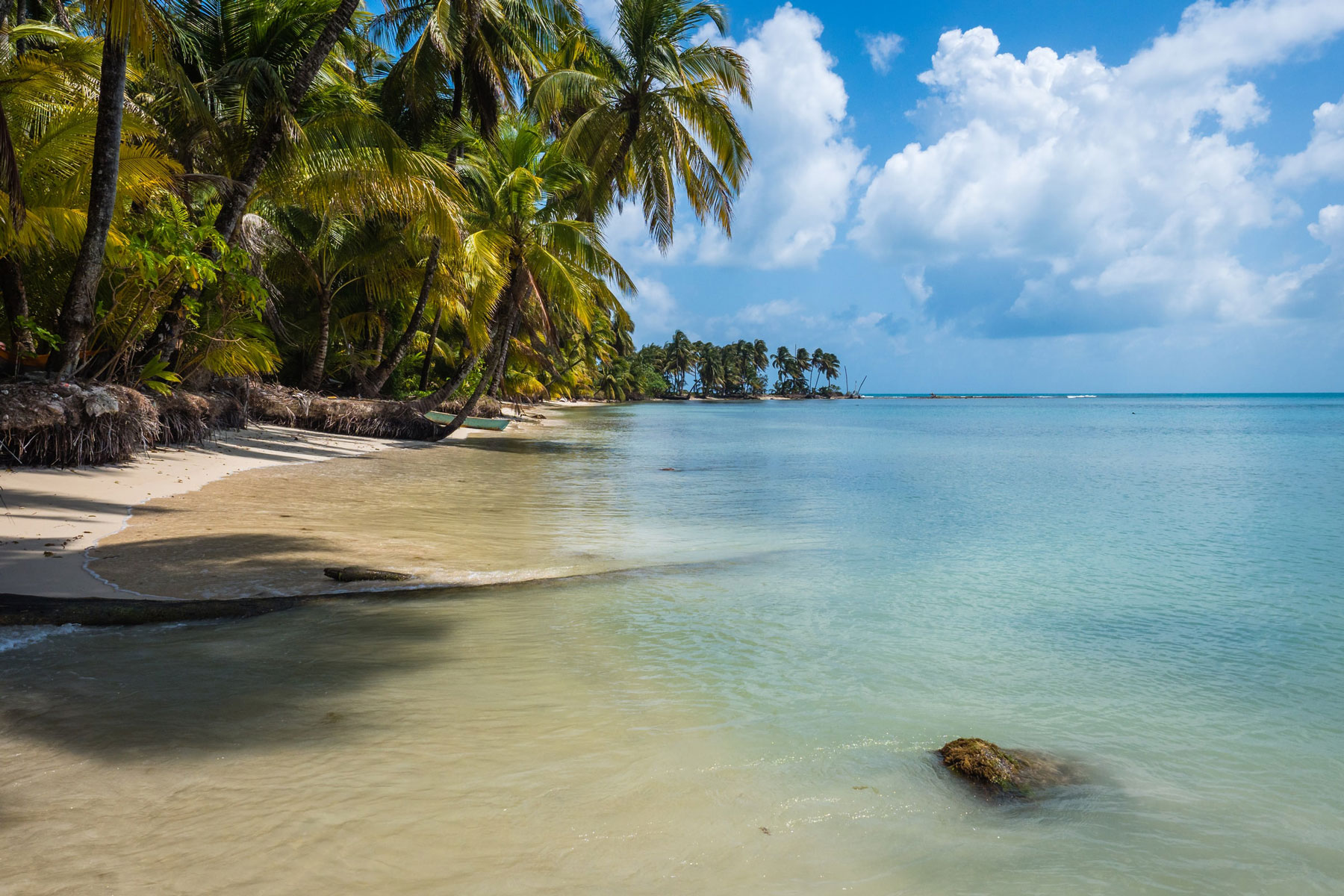Top_reasons_to_live_in_Nicaragua_4