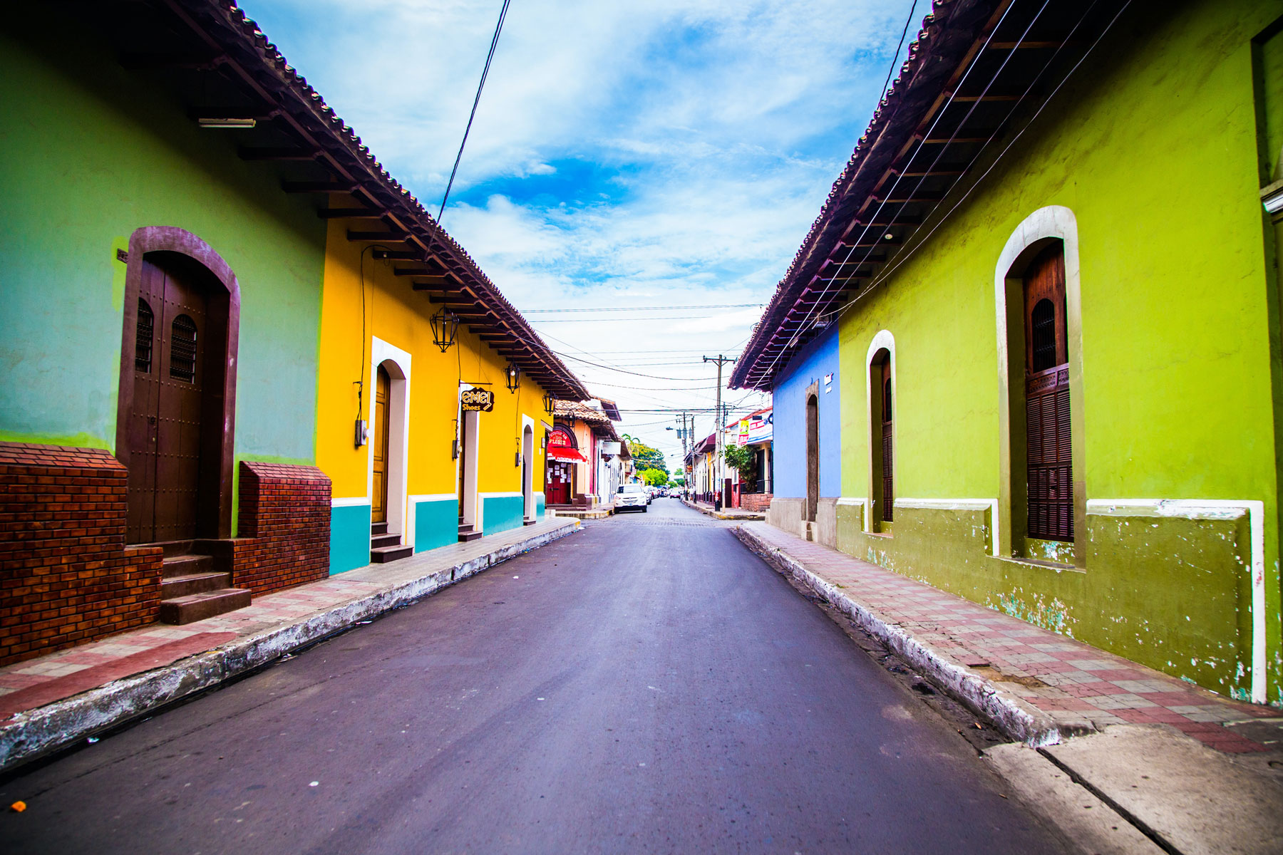 top_reasons_to_live_in_Nicaragua_1
