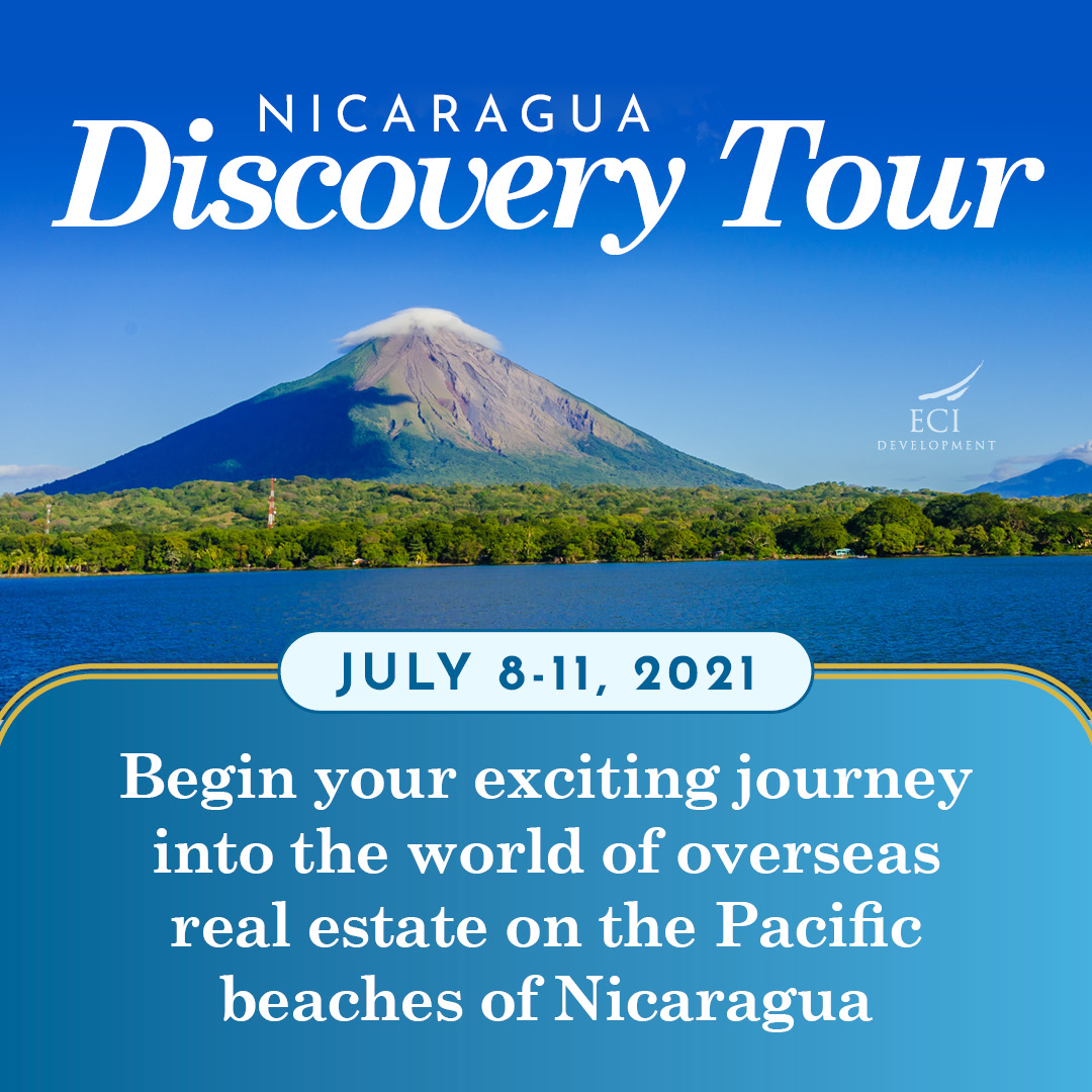 Nicaragua_Discovery_Tour_Ad_-_July_2021_-_1x1