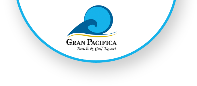 Gran Pacifica Beach & Golf Resort