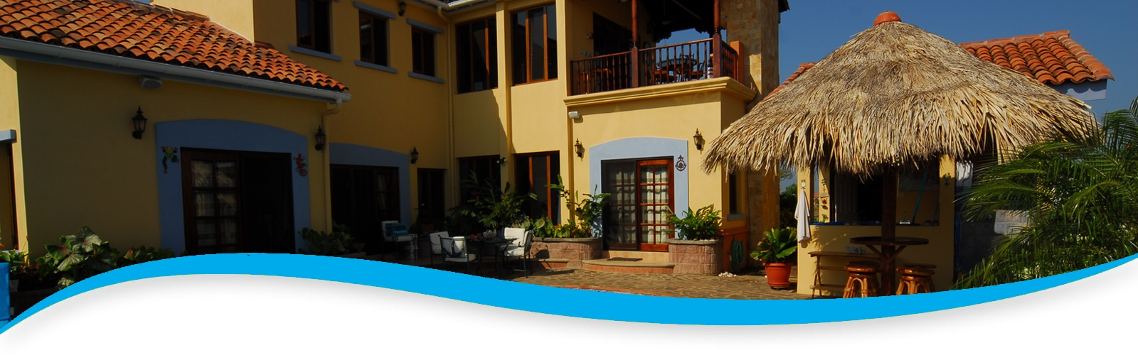 San Diego Viejo, Single Family Homes at Gran Pacifica Resort