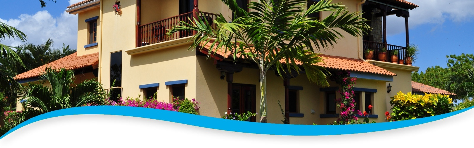 Finance Your Nicaragua Real Estate at Gran Pacifica