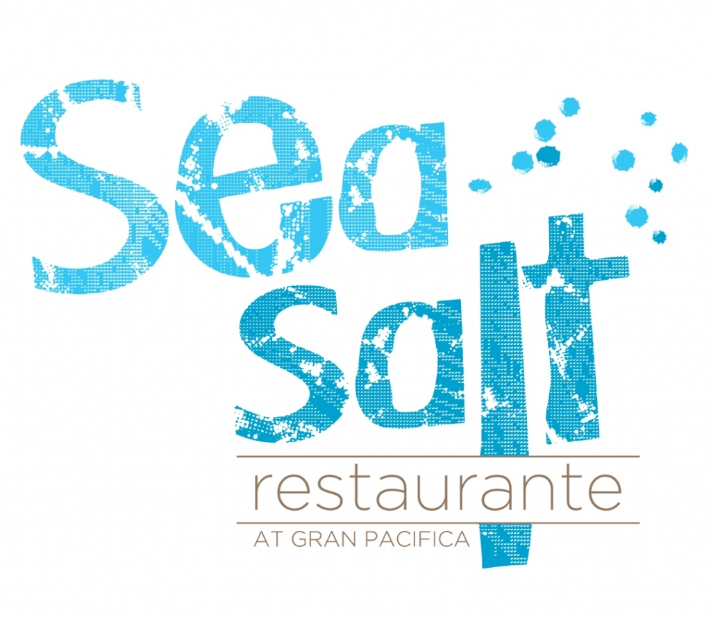 SeaSaltLogo_FINAL-01-copy-1024x889