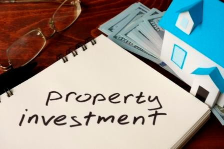 Property_Investment
