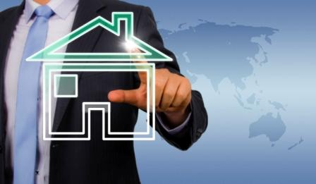 Real_Estate_Investment_Concept