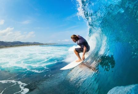 Surfing_in_Nicaragua
