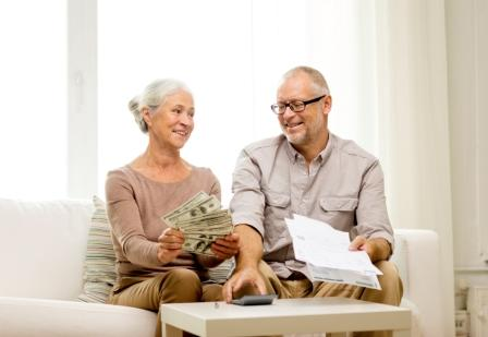 Planning_for_Financial_Security__iStock_000069567069_Large.jpg