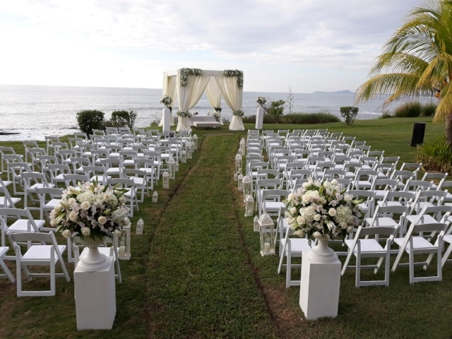 Gran Pacifica Wedding Setup-048678-edited